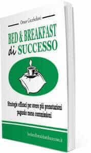 Bed and Breakfast di Successo