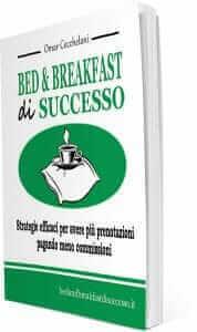 Bed and Breakfast di Successo
