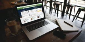 Come ottenere più recensioni reali su TripAdvisor? Ecco come funziona!