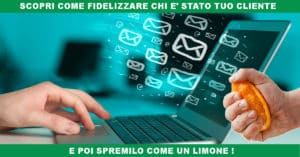 Email Marketing: come fidelizzare i clienti di un Bed and Breakfast