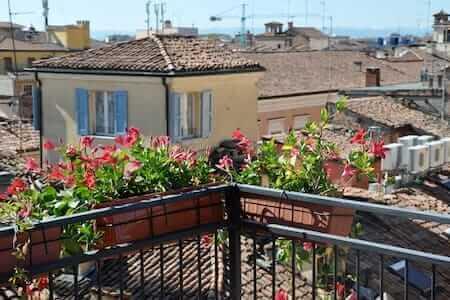 Come aprire un bed and breakfast in italia normative for Regole di condominio