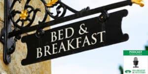 Puntata #10 – Come scegliere il target per la tua struttura – Il Podcast di Bed and Breakfast di Successo