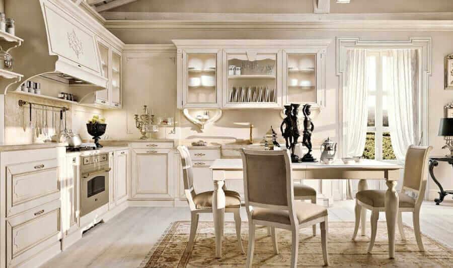 cucine_stile_provenzale-1