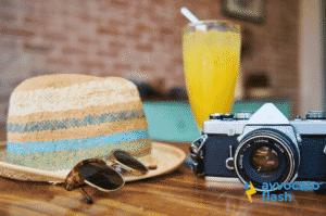 Danno da vacanza rovinata: come comportarsi?