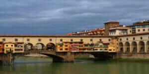 Legge regionale e normativa bed and breakfast regione Toscana