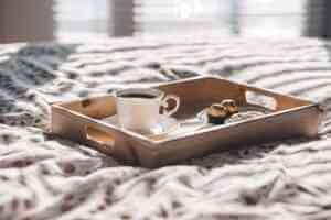 Bed & Breakfast familiare