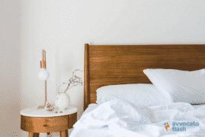 La gestione di un bed and breakafast: cosa c'è da sapere?