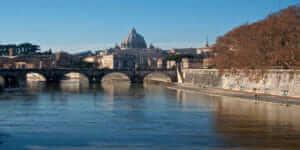 Legge regionale e normativa bed and breakfast regione Lazio