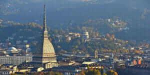 Legge regionale e normativa bed and breakfast regione Piemonte