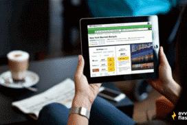 Recensioni false su internet: cosa si rischia e come tutelarsi