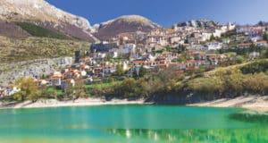 Legge regionale e normativa bed and breakfast regione Abruzzo