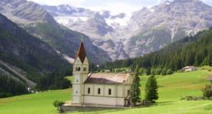 Legge regionale e normativa bed and breakfast Trentino Alto Adige