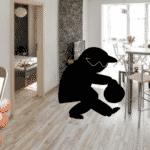 Locazioni turistiche e Airbnb in nero