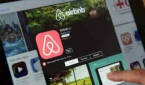 15 comandamenti per avere successo su Airbnb