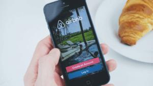 come scrivere annuncio Airbnb