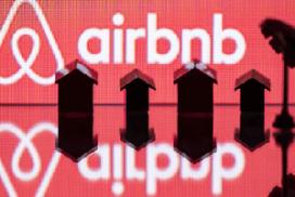 scegliere il giusto prezzo Airbnb
