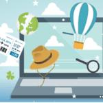 posizionare offerta turistica su Google